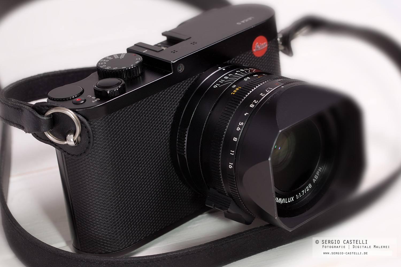Produktfotografie für Kuraray Europe GmbH