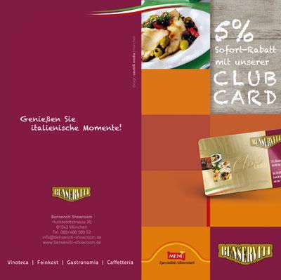 kundenkarte-Flyer-gastronomie-muenchen-S1