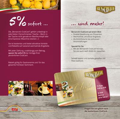 kundenkarte-Flyer-gastronomie-muenchen-S2