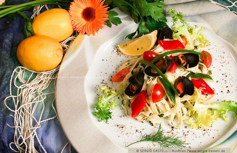 food-fotografie-gastronomie-Nudelgericht
